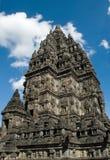 Shiva Temple Royalty Free Stock Photo