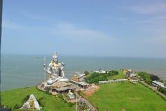 Shivaya namha Om Стоковое фото RF