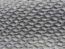 Shiver texture. Slate texture image with details Stock Images