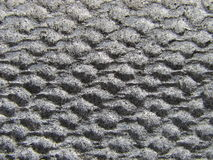 Shiver texture. Slate texture image with details Stock Image