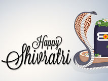 Shivratri Stock Photos