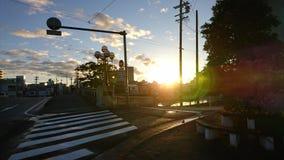 Shizuoka Stock Photos