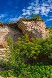 Shlisselburg Stock Image