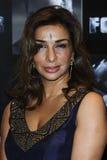 Shobna Gulati Royalty Free Stock Image