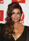 Shobna Gulati Stock Photos