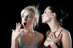 shock fotografering för bildbyråer