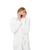 Shocked Stock Images
