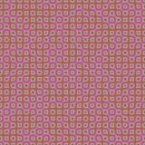 Shocking colors. Artwork using  contrasting colors for use as background -seamless tiling Stock Photo