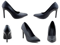 Shoe Stock Images