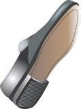 Shoe Stock Image