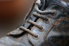 Free Shoe Stock Photography - 727452
