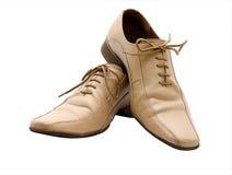 Shoe Stock Photos