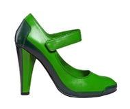 Shoe Royalty Free Stock Image
