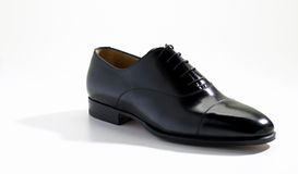 Free Shoe Stock Image - 8590161