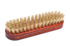 Shoe brush Stock Photos