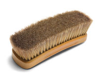 Shoe Brush Stock Images