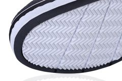 Shoe sole Stock Photography