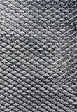 Shoe soles pattern textures Stock Photos