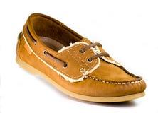 Shoe06 Royalty Free Stock Image