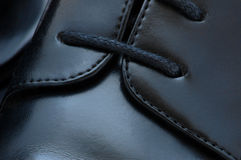 Shoelace Stock Photos