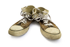 Shoes Stock Image