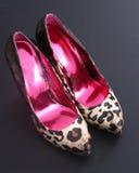 Shoes. Stock Photos