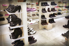 Free Shoes Stock Images - 22972294