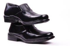 shoes stock photos
