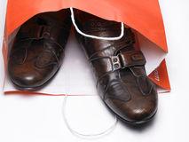 Free Shoes Royalty Free Stock Images - 6632259