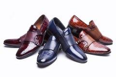 Shoes. Men  men fashion  fashion stock photography