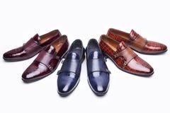 Shoes. Men  men fashion  fashion royalty free stock images
