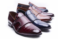 Shoes. Men  men fashion  fashion stock photos