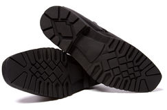 Shoes sole Stock Photos