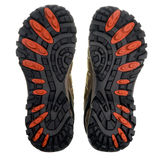 Shoes sole Royalty Free Stock Images
