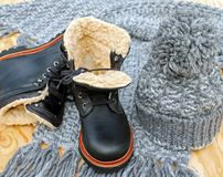Shoes, Winter Shoes, Women'S Shoes