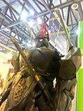 shogun Стоковое Изображение RF