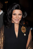 Shohreh Aghdashloo Royalty Free Stock Photography