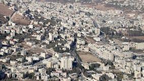 Shomron (Samaria), West Bank stock video