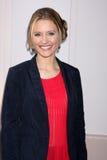 Shonda Rhimes,Kadee Strickland Stock Images