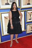 Shonda Rhimes Royalty Free Stock Photography