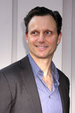 Shonda Rhimes,Tony Goldwyn Stock Images