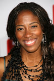 Shondrella Avery. At the 2007 TV Guide Emmy After Party. Les Deux, Hollywood, CA. 09-16-07 Stock Photos