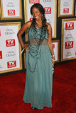 Shondrella Avery. At the 2007 TV Guide Emmy After Party. Les Deux, Hollywood, CA. 09-16-07 Royalty Free Stock Photo