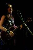 Shonen nóż żywy w korku, Irlandia 2014 Zdjęcia Royalty Free