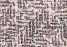 Textile bacground texture. Shoot of the textile bacground texture royalty free stock photography