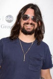 Shooter Jennings Royalty Free Stock Images