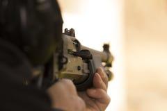 Shooter Stock Photos