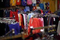 Shop Stock Images