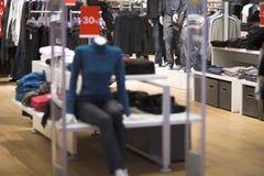 Shop Stock Photos