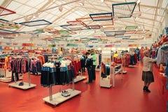 Shop Bosco Stock Photography